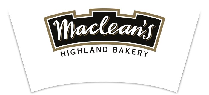 MacLean's Highland Bakery