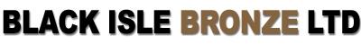 blackislebronze.co.uk