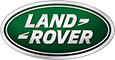 Pentland Elgin Landrover