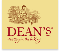 Dean's Bakery