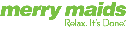 Merry Maids Ltd